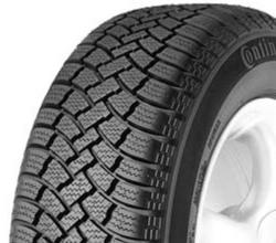 Continental ContiWinterContact TS760 135/70 R15 70T