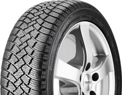 Continental ContiWinterContact TS760 145/65 R15 72T