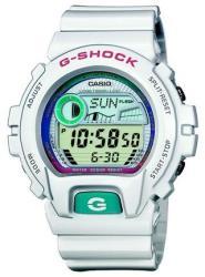 Casio GLX-6900