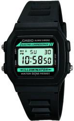 Casio W-86
