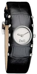 Dolce&Gabbana DW0351