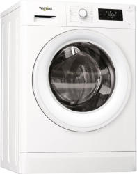 Whirlpool FWSG 61053 W EU