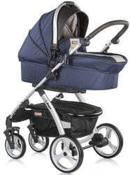Chipolino Up & Down 3 in 1