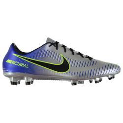 Nike Mercurial Vapor Pro FG