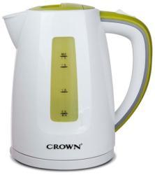 Crown CK-1832 Електрически кани