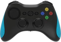 EMTEC Gamepad BT F500
