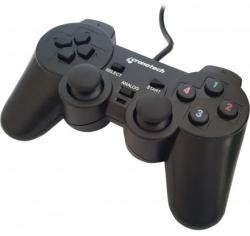 Cronotech Gamepad Hazel (CR00022)
