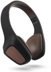 Energy Sistem Headphones 7 Bluetooth ANC (ENS443154)