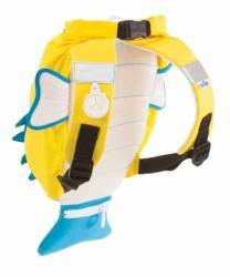Trunki Rucsac Trunki PaddlePak Blow Fish