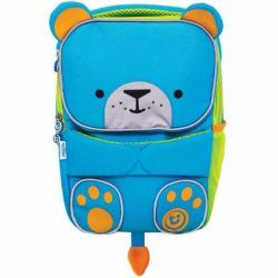 Trunki Rucsac Trunki TODDLEPAK BACKPACK Terrance