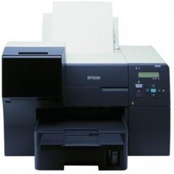 Epson B-510DN (C11CA67301)