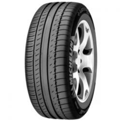 Michelin Latitude Sport 235/55 R19 101W