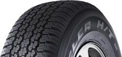 Bridgestone Dueler H/T 689 265/70 R15 110H