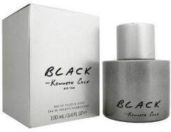 Kenneth Cole Black for Men Limited Edition EDT 100ml
