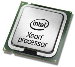 Intel Xeon Quad-Core L5630 2.13GHz LGA1366