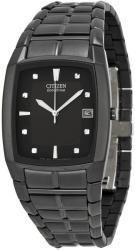 Citizen BM6555