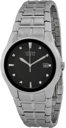 Citizen BM6670