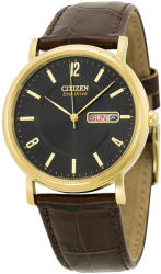 Citizen BM8242