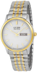 Citizen BM8454
