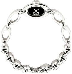 Dolce&Gabbana DW0338