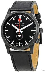 Mondaine Sport Line 2nd Time Zone A687.30308