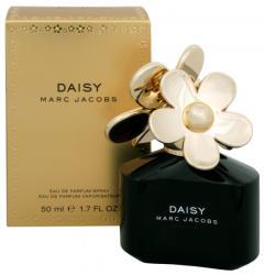 Marc Jacobs Daisy EDP 50ml