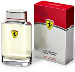 Ferrari Scuderia Ferrari EDT 40ml