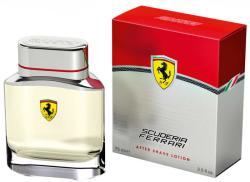 Ferrari Scuderia Ferrari EDT 125ml