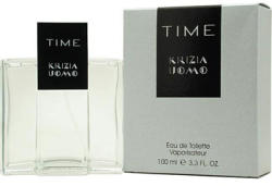 Krizia Time Uomo EDT 50ml