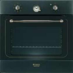 Hotpoint-Ariston FHR 648 (AN)/HA