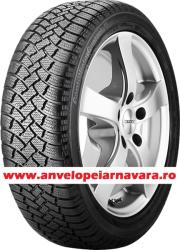 Continental ContiWinterContact TS760 155/70 R15 78T