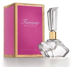 Mariah Carey Forever EDP 100ml
