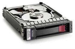 HP 300GB 516814-B21