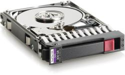 "HP 2.5"" 300GB 10000rpm SAS 507127-B21"