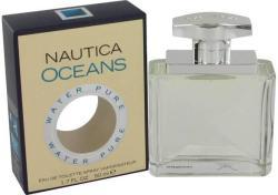 Nautica Oceans EDT 50ml