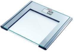 Soehnle 61350 Silver Sense