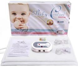 Baby Control BC-220i