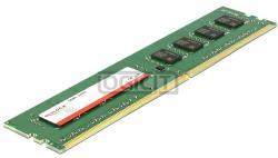 Delock 8GB DDR4 2400MHz 55886