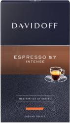 Davidoff Espresso 57 Macinata 250g