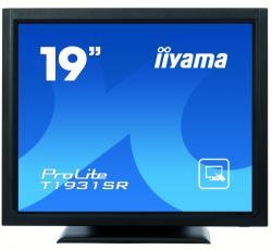 Iiyama ProLite T1931SR
