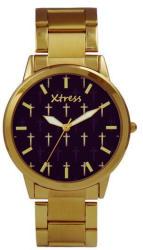 Xtress XPA1033