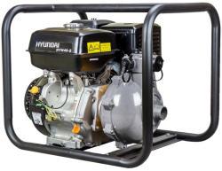 Hyundai HYH40-2
