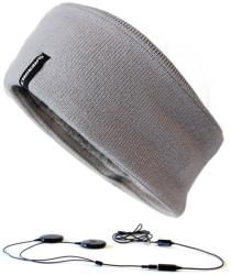 AERIAL7 SoundDisk Headband