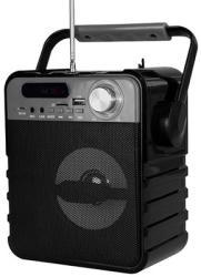 Media-Tech Partybox Compact BT 2.1 MT3152