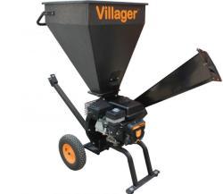 Villager VPC 250 S