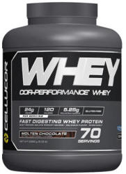 CELLUCOR COR-Performance Whey - 2267g