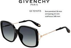 Givenchy GV7019/F/S