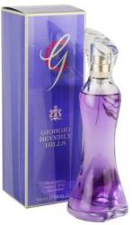 Giorgio Beverly Hills G for Women EDP 90ml