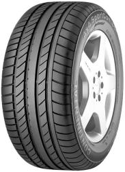 Continental Conti4x4SportContact 275/40 R20 106Y