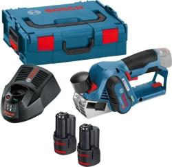 Bosch GHO 12V-20 (06015A7001)
